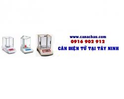 Cân Điện Tử Tại Tây Ninh với chất lượng cao nhất, chi phí rẻ nhất. Mua ngay để nhận nhiều ưu đãi