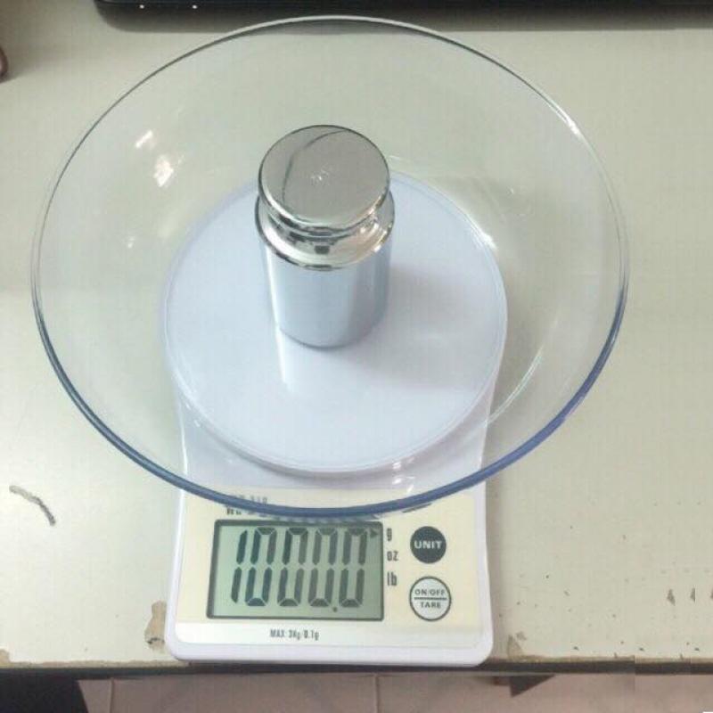 Cân Nhà Bếp 1kg - 0944.902.912