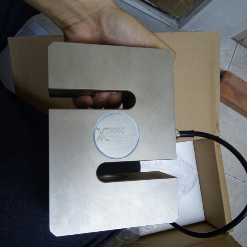 LOADCELL VLC-110