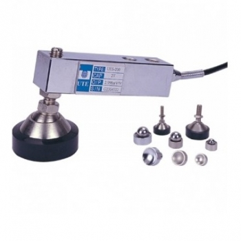 LOADCELL UES-F