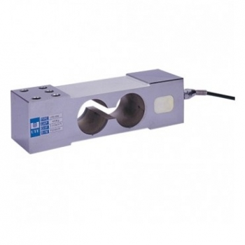LOADCELL UFS