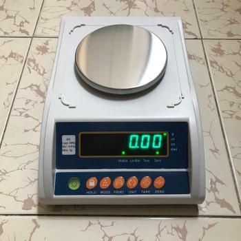 CÂN DS 600G - 0944902912