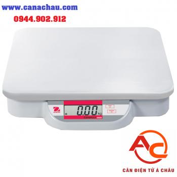 CÂN OHAUS C11P75 75KG