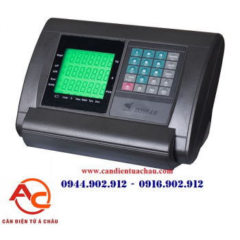 ĐẦU CÂN XK3190-A15