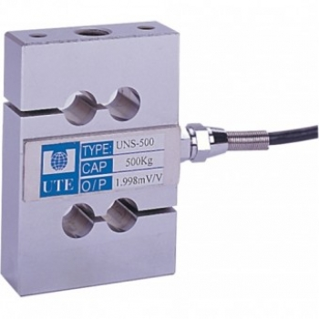 LOADCELL UNS