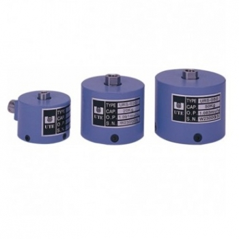 LOADCELL URS