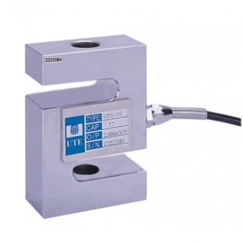 LOADCELL UBS